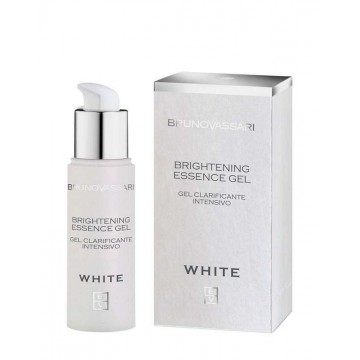 Brightening Essence Gel