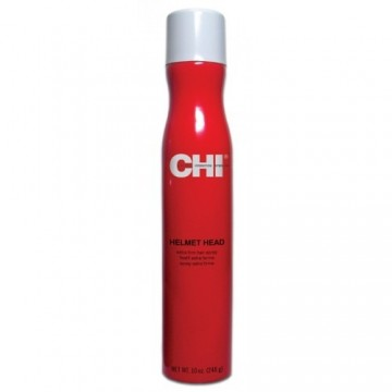 HELMED HEAD SPRAY -284g
