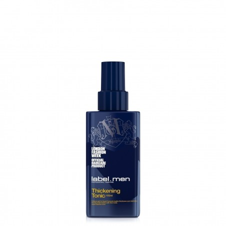 Label.M Thickening Tonic