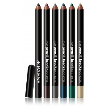 Creioane de ochi - Eye Pencils