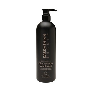 Balsam pe baza de ulei de chimen-Kardashian Black Seed Rejuvenating Conditioner 739 ml- Kardashian