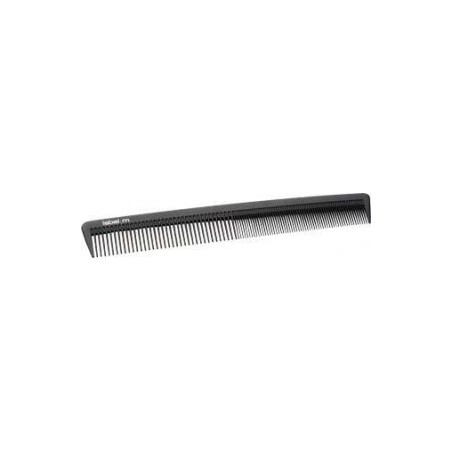 Pieptan Antistatic -Large Cutting Comb