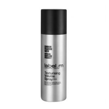 Spray pentru textura si volum-Texturising Volume Spray