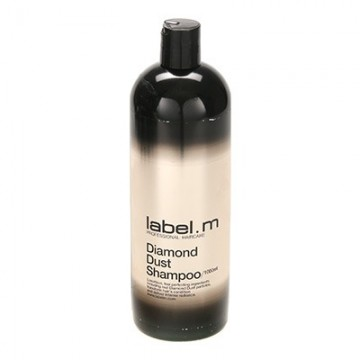 Sampon cu diamante-Diamond Dust Shampoo