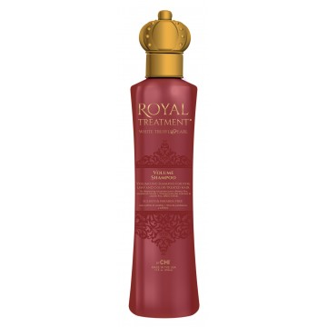 Farouk Royal Super Volume- Sampon Pentru Volum