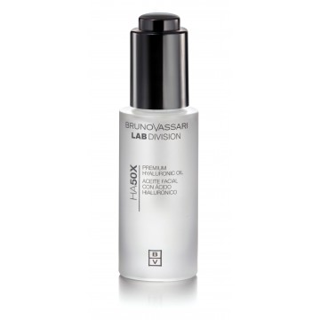HA50X Primer Hyaluronic Oil