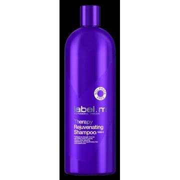 Therapy Rejuvenating Shampoo-1000 ml