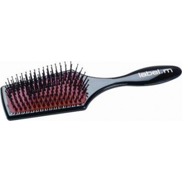 Cushion Brush-Perie
