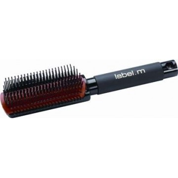 Styling Brush-Perie