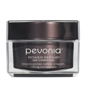 Pevonia Power Repair Micro-Pores Refine Cream