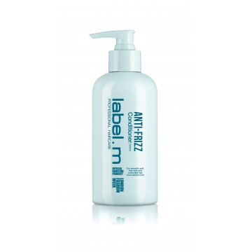 Anti-Frizz Conditioner 250ML