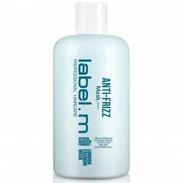 Anti-Frizz Mask- Masca-tratament anti-electrizare-500ml