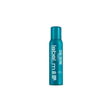 Curl Define SCULPTING FOAM-150 ml