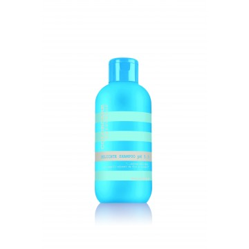 ELGON DELICATE SHAMPOO pH 5.5