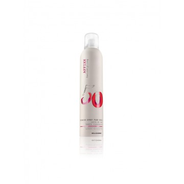 50 Finishing Spray Flex Hold-350 ml