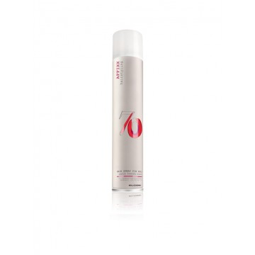 70 Hair Spray Fix Hold-500 ml