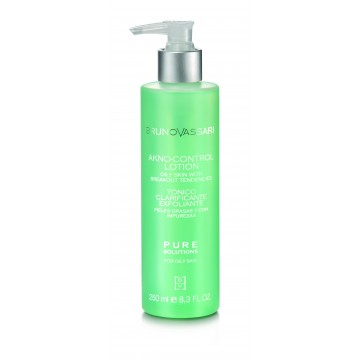 Tonic pentru ten acneic -250 ml Akno-Control Lotion Pure Solution