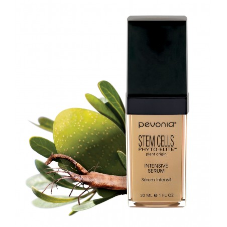 Stem Cells Intensive Serum-Pevonia 30ml