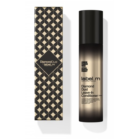 Diamond Dust Leave-in Conditioner 120 ml