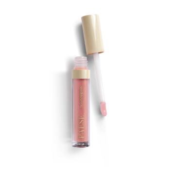 BEAUTY LIPGLOSS-01