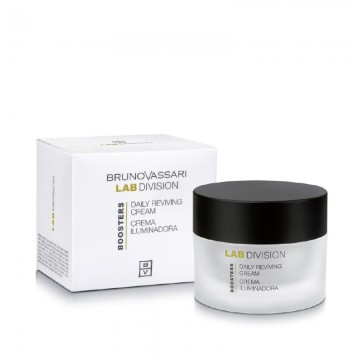 BRUNOA VASSARI -DAILY REVIVING CREAM 50 ML
