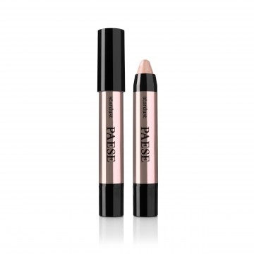 LONG COVER LUMINOUS FLUID FOUNDATION 01N