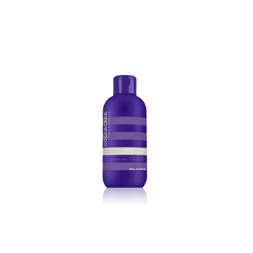 ELGON COLORCARE SILVER SHAMPOO- 300 ml