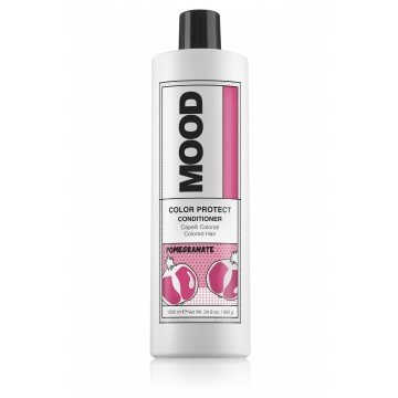 MOOD INTENSE REPAIR SHAMPOO