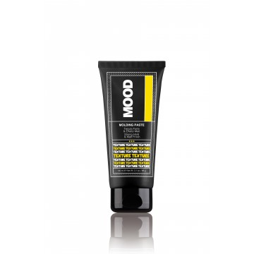 MOOD SILVER SPECIFIC CONDITIONER