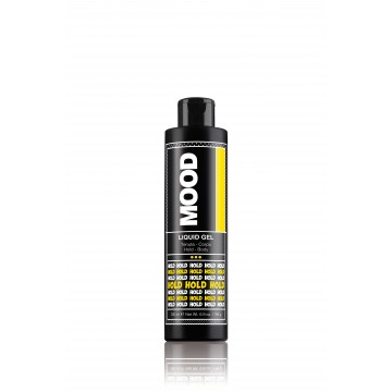 MOOD LIQUID GEL