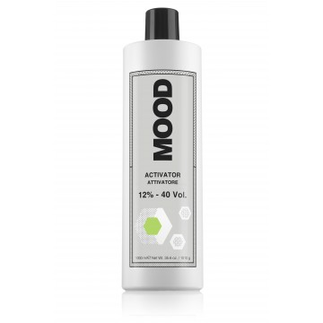 MOOD STYLING GLUE