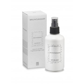NATURE MIST -SALON SPRAY