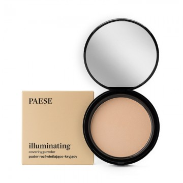 PAESE ILLUMINATING COVERING...